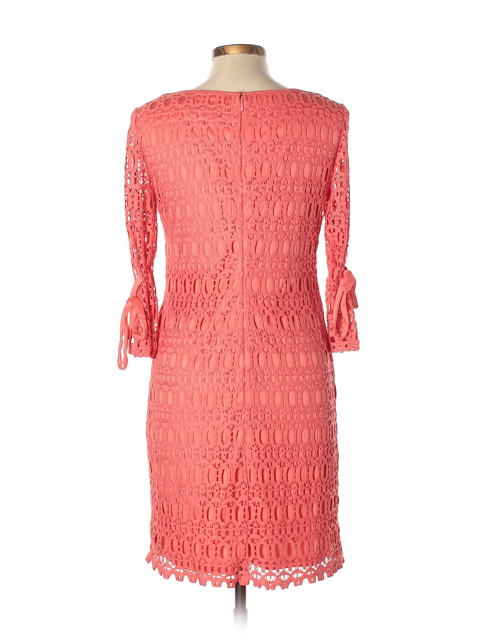 winter amp;K Boutique Dress Casual R 1qPwAxdE