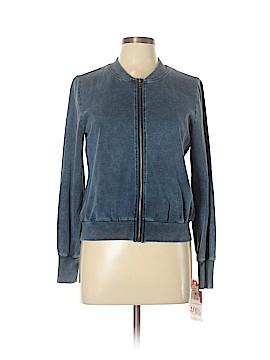 True Blue Jacket Size L