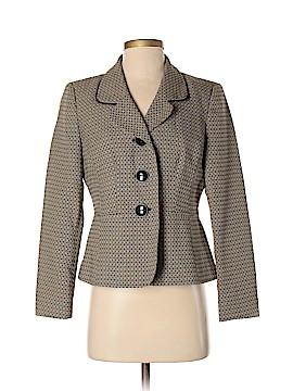 Le Suit Separates Blazer Size 4 (Petite)