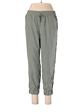 White House Black Market Casual Pants Size L (Petite)