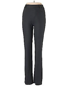 New Mix USA Casual Pants Size L