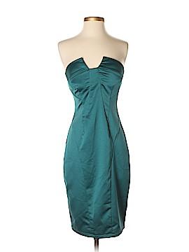 Fab'rik Cocktail Dress Size S