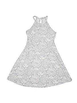 Jumping Beans Dress Size 7