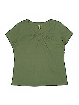 Northcrest Short Sleeve T-Shirt Size XL