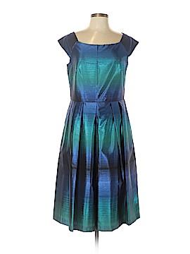 J. Taylor Cocktail Dress Size 10
