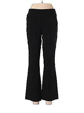Style&Co Dress Pants Size M