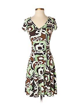Byer Wear Casual Dress Size S