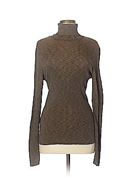 Escada Turtleneck Sweater Size 40 (EU)