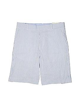 Classic Club Khaki Shorts Size 14