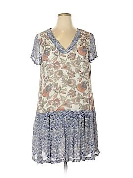 Monsoon Casual Dress Size 14