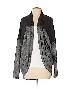 Zella Cardigan Size XS