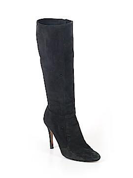Boutique 9 Boots Size 8