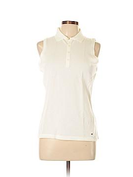 RLX Ralph Lauren Sleeveless Polo Size L