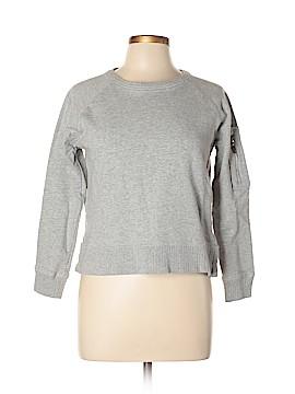 Cotton On Sweatshirt Size M