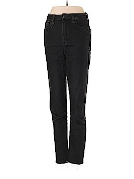 Topshop Jeans 28 Waist