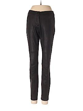 Bar III Casual Pants Size XS