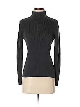 Lauren by Ralph Lauren Turtleneck Sweater Size S