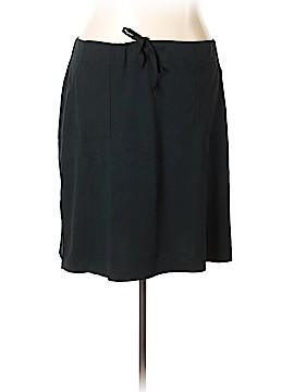 Merona Casual Skirt Size 24 - 26 (Plus)
