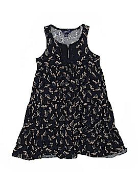 Polo by Ralph Lauren Dress Size L (Kids)