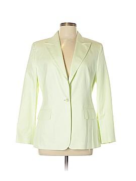 Louis Feraud Jacket Size 10