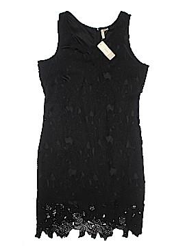 Japna Casual Dress Size L