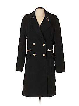 MNG Suit Coat Size XS