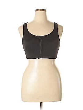 Unbranded Clothing Sports Bra Size 4X (Plus)