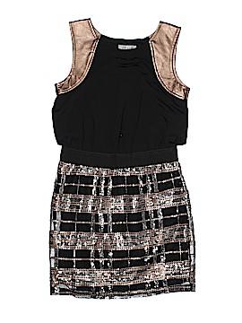 Eliza B. Special Occasion Dress Size 12