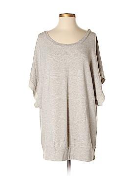 Nation Ltd.by jen menchaca Pullover Sweater Size 4