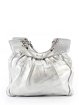 Lambertson Truex Shoulder Bag One Size