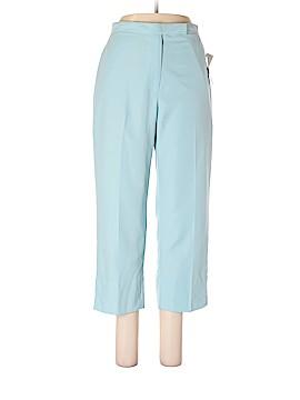 Liz Claiborne Golf Khakis Size 8