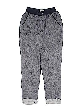 Mayoral Sweatpants Size 140 (CM)