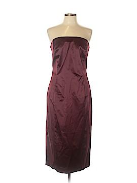 Isaac Mizrahi for Target Cocktail Dress Size 12