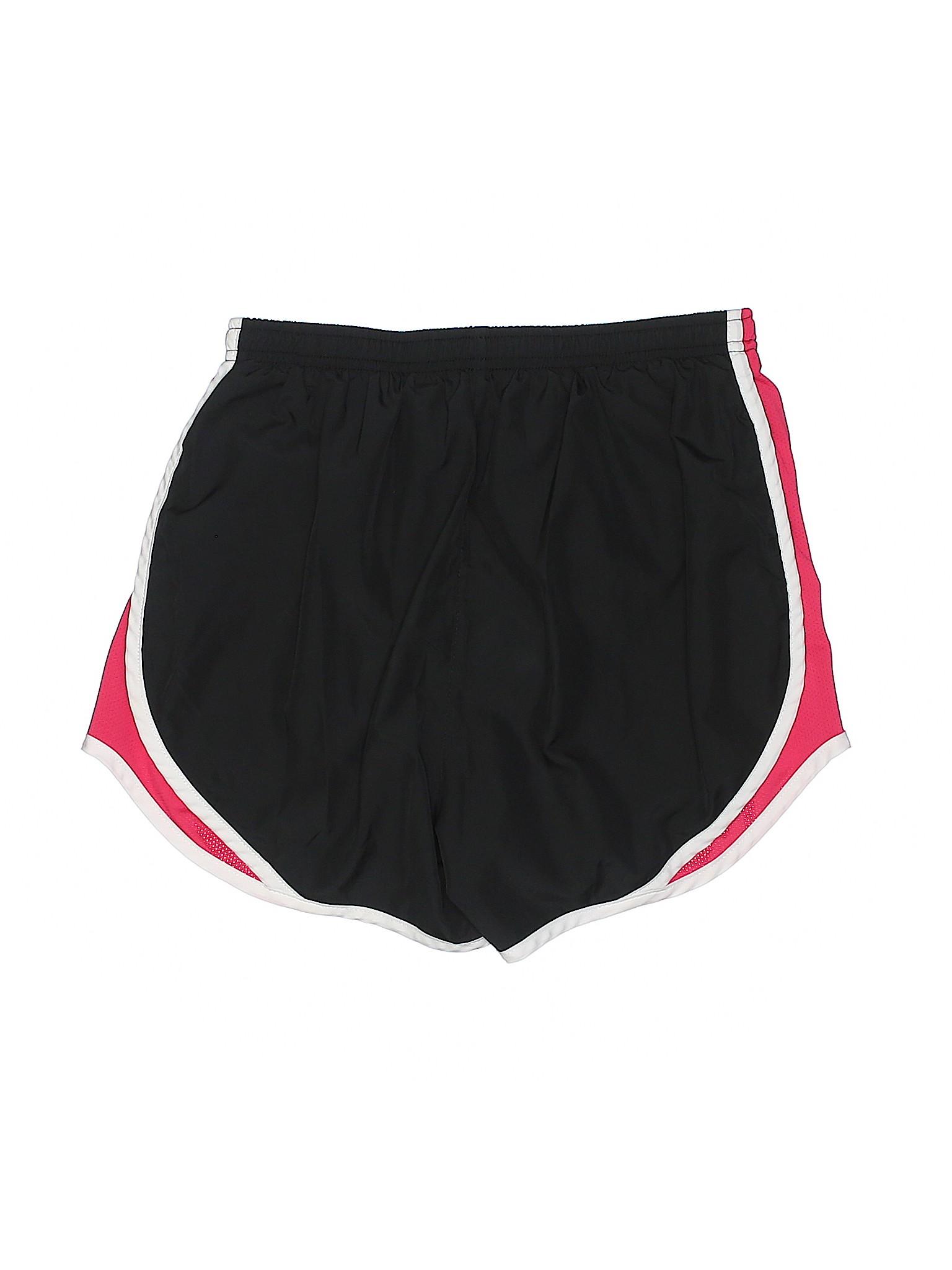 Athletic Shorts Boutique Boutique Nike Nike tR664Y