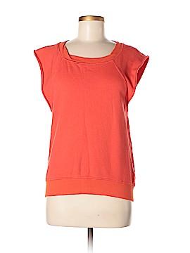 Pam & Gela Sweatshirt Size S
