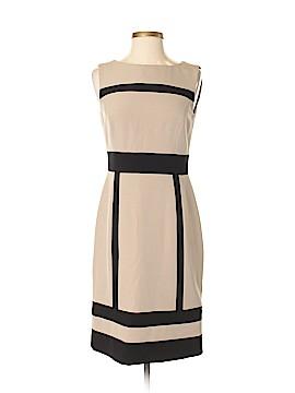Tahari by ASL Casual Dress Size 4