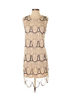Charlie Paige Cocktail Dress Size M