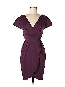 Z Spoke by Zac Posen Cocktail Dress Size 4