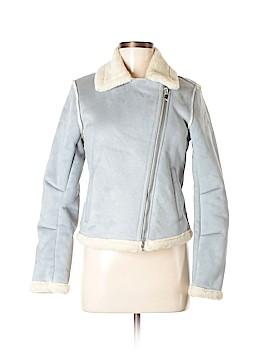 Primark Jacket Size 4