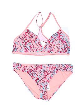 Splendid Two Piece Swimsuit Size M