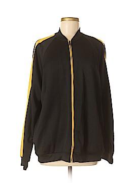 Trafaluc by Zara Track Jacket Size M