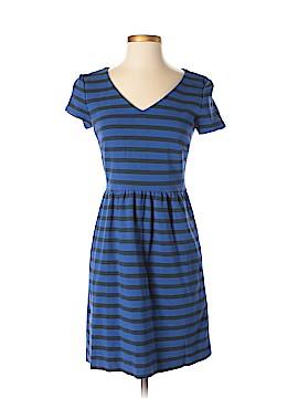 L.L.Bean Casual Dress Size 2