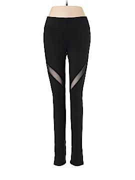 Michi Active Pants Size M