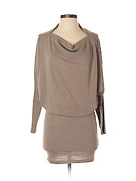 Type Z Casual Dress Size S
