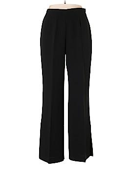 Collections for Le Suit Dress Pants Size 12