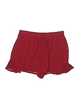 Fashion Spy Shorts Size S