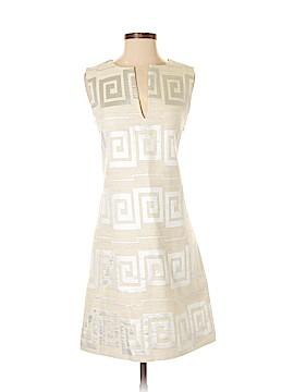 Tory Burch Casual Dress Size 4