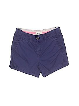 My Ruum Shorts Size 7