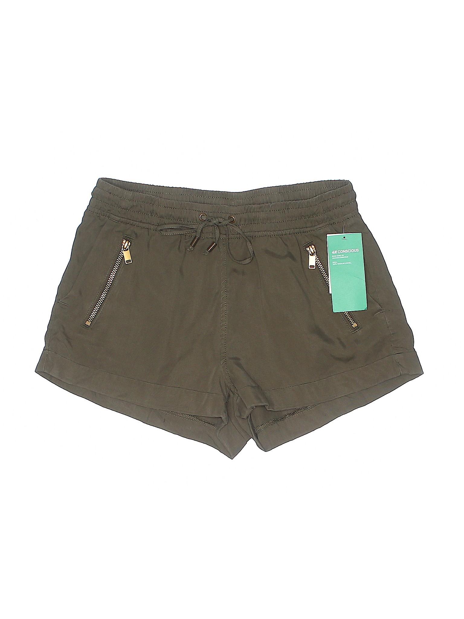 Boutique amp;M Boutique amp;M H Boutique Shorts H Shorts H q6E4Uwcrqx