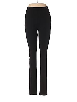 WESC Casual Pants Size M